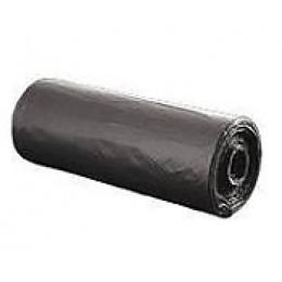 Русалочка мешки для мусора 60 л 20 шт cуперпрочные