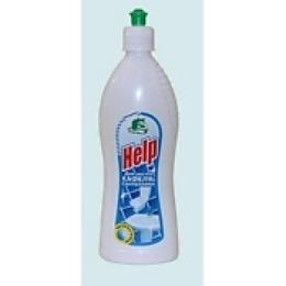 Help чистящее средство для кафеля и сантехники, 500 мл