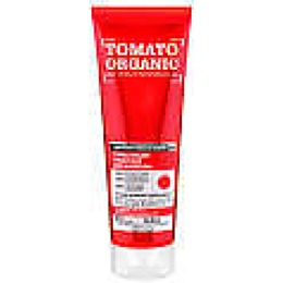 "Organic Shop маска био organic ""Томатная"", 200 мл"