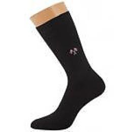 "Griff носки мужские ""Classic a2"" светло-серые"