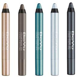 "BeYu Тени-карандаш ""Color biggie"", 2,8 г"