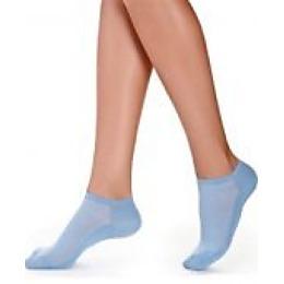 """Incanto носки женские """"Cot ibd731003"""" белые"""
