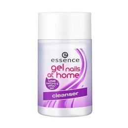 """Essence средство очищающее для ногтей """"Cleanser"""""""