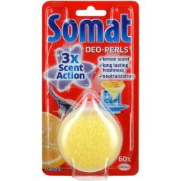 """Somat средство для посудомоечных машин """"Део"""", 20,5 г"""