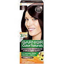 "Garnier краска для волос ""Сolor naturals"""