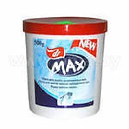 """Bella паста для особо загрязненных рук """"Dr Max"""", 500 г"""