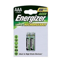 "Energizer аккумулятор ""Rech hr03 fsb2 850"", 2 шт"