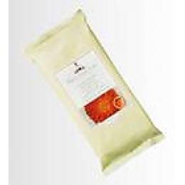 Рецепты бабушки Агафьи влажные салфетки с экстрактом Календулы, 40 шт