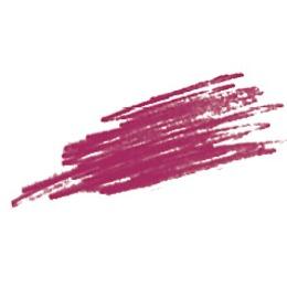 Art-Visage карандаш для губ, 3.8 г