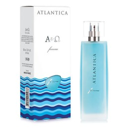 "Dilis parfum туалетная вода ""Atlantica A & O"", 100 мл"