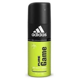 """Adidas дезодорант """"Pure game"""" спрей для мужчин"""