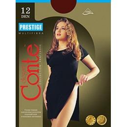 """Conte колготки """"Prestige 12"""", nero"""