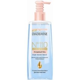 """Diademine очищающий гель """"Gelee de Beaute"""", 200 мл"""