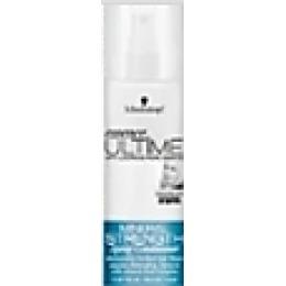 """Essence Ultime спрей-кондиционер """"Mineral Strength"""" для ослабленных и ломких волос, 200 мл"""