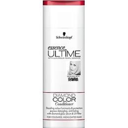 """Essence Ultime бальзам """"Diamond Color"""" для окрашенных и мелированных волос, 250 мл"""
