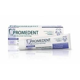 "32 Бионорма зубная паста ""Promedent. Кислородное отбеливание"", 90 мл"