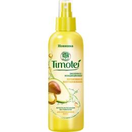 """Timotei экспресс-кондиционер для волос """"Интенсивное восстановление"""", 210 мл"""