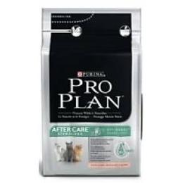"""Pro Plan корм для кастрированных и стерилизованных кошек """"Atrca"""" курица и индейка, 3 кг"""