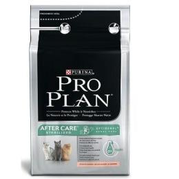 """Pro Plan корм для кастрированных и стерилизованных кошек """"Atrca"""" лосось и тунец, 3 кг"""