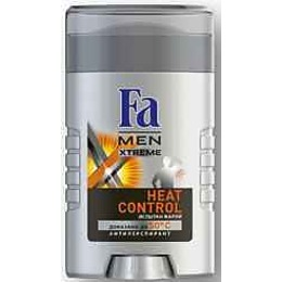 "Fa антиперспирант ""Xtreme Heat Control"" стик, 50 мл"