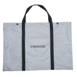 "Forester сумка-органайзер ""Mobile. Пикник под ключ!"" для пикника"