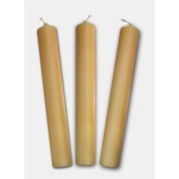 Casalinga свеча столовая, 6 шт