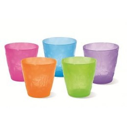 Munchkin набор детских чашечек