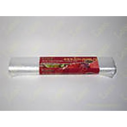 Casalinga бытовые фасовочные пакеты 24х37, 100 шт