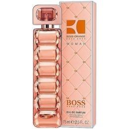 "Boss парфюмированная вода ""Оrange Woman"", 75 мл"