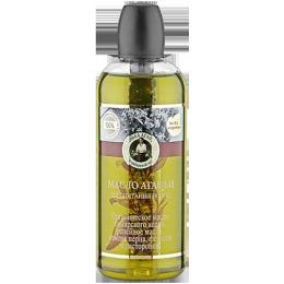 Банька Агафьи масло для волос питание волос, 250 мл
