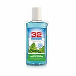 """32 Бионорма ополаскиватель для рта """"32 Защита от кариеса"""", 250 мл"""