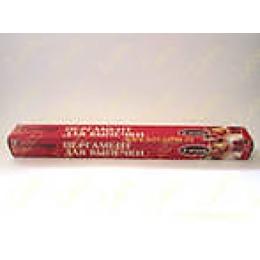 Casalinga пергамент для выпекания 38х6000 см