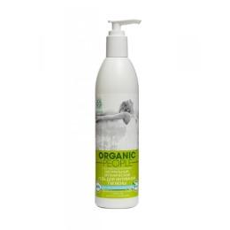 Organic people гель для интимной гигиены, 360 мл