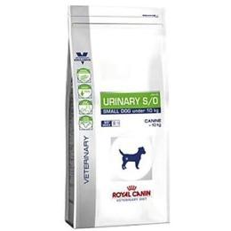 "Royal Canin корм для собак ""Urinary Small Dog"", 20 канин, 1.5 кг"