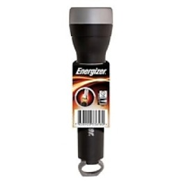 "Energizer фонарь ""FL plastic 2 AA"" без батареек в блистере"