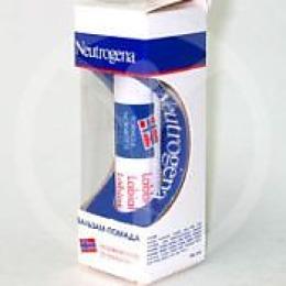 Neutrogena бальзам-помада, 4.8 г
