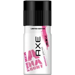 """Axe дезодорант аэрозоль для женщин """"Анархия"""", 150 мл"""