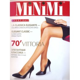 "Minimi колготки ""Vittoria 70"" daino"
