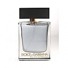 "Dolce & Gabbana лосьон после бритья ""The one gentleman"", 100 мл"