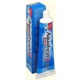 """Aquafresh зубная паста """"Освежающе-мятная"""", 100 мл"""