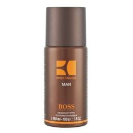 "Boss део-спрей ""Orange man"", 150 мл"