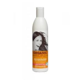 """Organic people био-бальзам для волос """"Природная сила"""", 360 мл"""