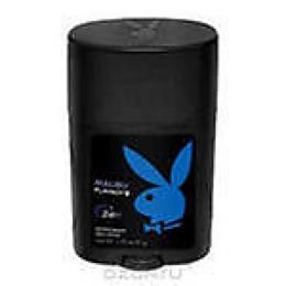 "PlayBoy дезодорант-стик для мужчин ""Playboy ibiza"", 51 г"