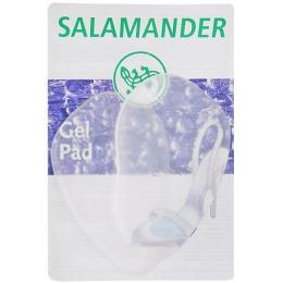 Salamander полустелька гелевая универсальная, 1 пара