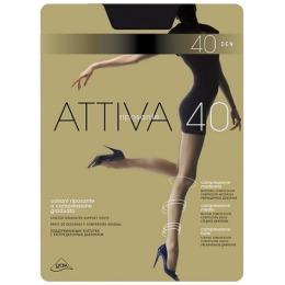 "Omsa колготки ""Attiva 40"" lola"