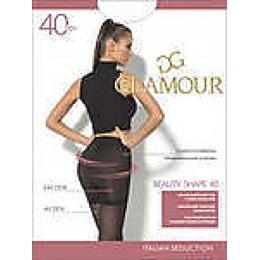 "Glamour колготки ""Beauty shape 40"", daino"