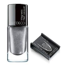 "Artdeco магнитный лак для ногтей ""Magnetic nail lacquer"", 9 мл"
