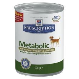 """Hill's корм для собак """"Prescription diet meta"""" коррекция веса"""