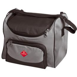 Forester сумка-холодильник