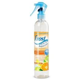 """Frost освежитель воздуха """"aqua line. Цитрусовый взрыв"""""""